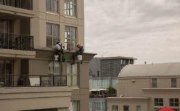 riesgos laborales para trabajadores