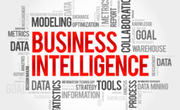 Business Intelligence en Recursos Humanos