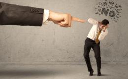 evitar conflicto laboral