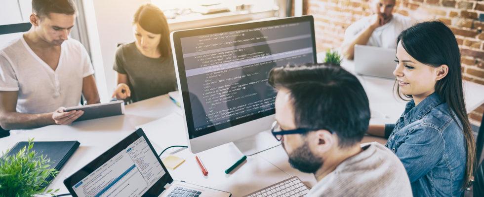 Consejos en el espacio de trabajo