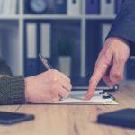 ley del emprendedor