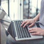 prevención de riesgos laborales en autonomos