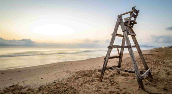 vigilante-playa-nueva-profesion-covid19
